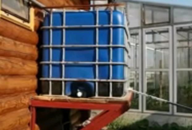 Своими руками односкатная крыша на пеноблоки фото 856